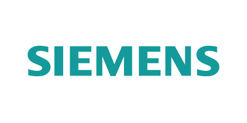 SIEMEMS ELECTRIC