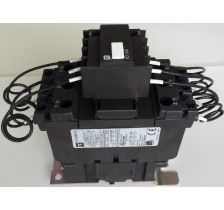 Contactor Tụ bù - C&S Electric